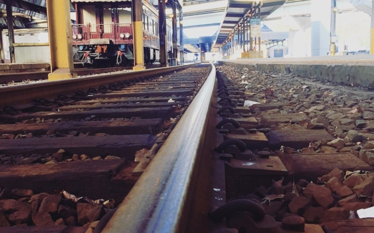 Knorr-Bremse increases its influence in Rail Vision