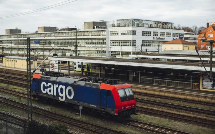 New tracks for Świnoujście and Szczecin