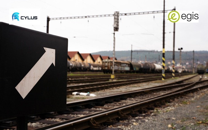 Railways safety modernization: A new center has been set up to support the cyber safety of the railways