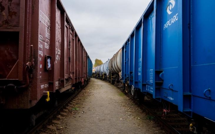 Germany has postponed LL – brake shoes deadline by December 2021