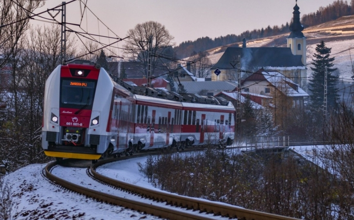The Slovak national carrier is renewing its fleet for passengers