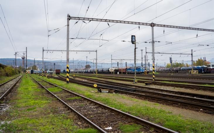 100 Million EUR deal: SEMTEX and the modernization of the route Pardubice - Hradec Králové