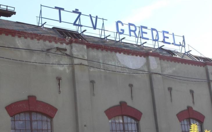 Budamar and Tatravagonka to invest in restart of TŽV Janko Gredelj in Zagreb