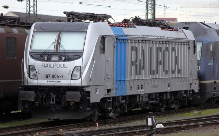 Railpool has established cooperation with KONČAR Zagreb