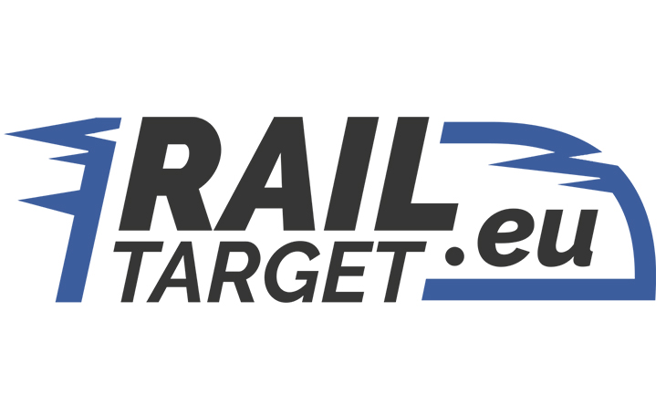 Statement of the Rail Target new owner