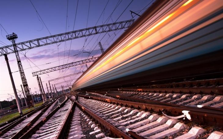 Development of Railway Infrastructure in Europe