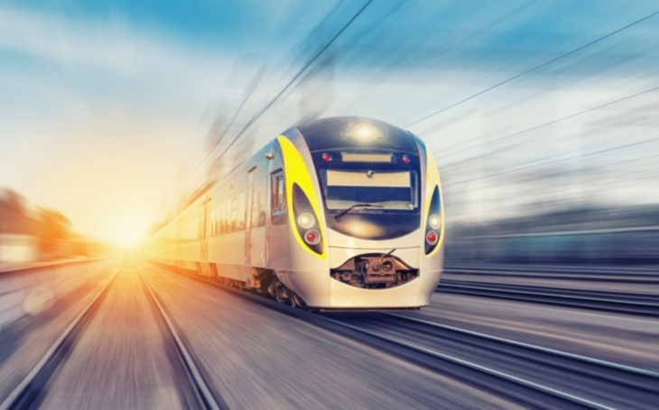 Rail Carriers in the Czech Republic May Lose Their Obligation to Pay a Fee for Renewable Sources of Electricity