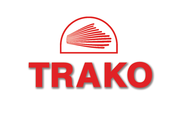 The Trako 2021 exhibition in Polish Gdańsk is coming