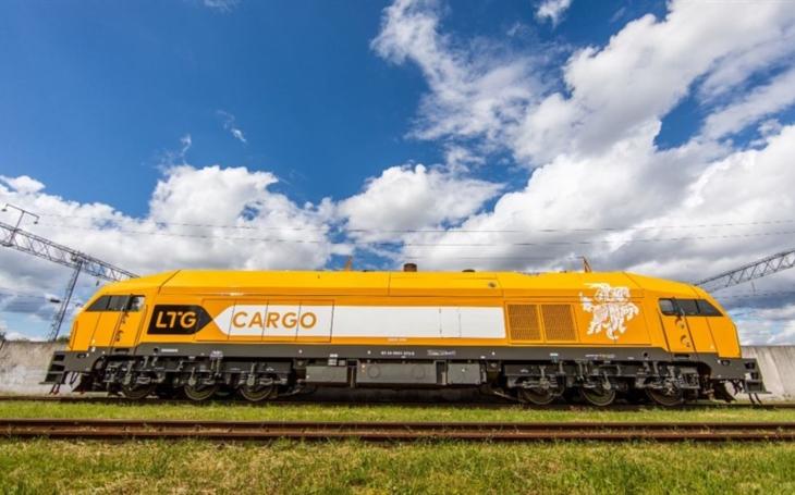 LTG Cargo will renew its railcar fleet: it will carry more grain and intermodal cargo