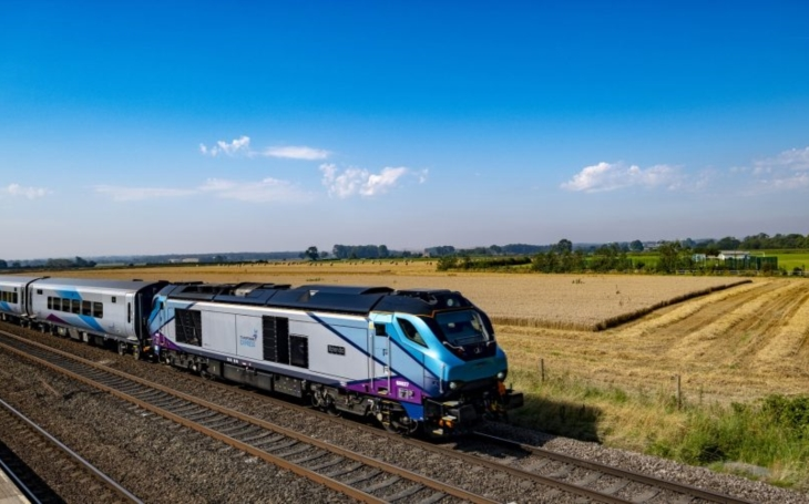 Transpennine Route project update announced