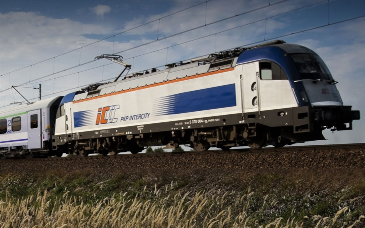 PKP Intercity plans one of the biggest purchases in history