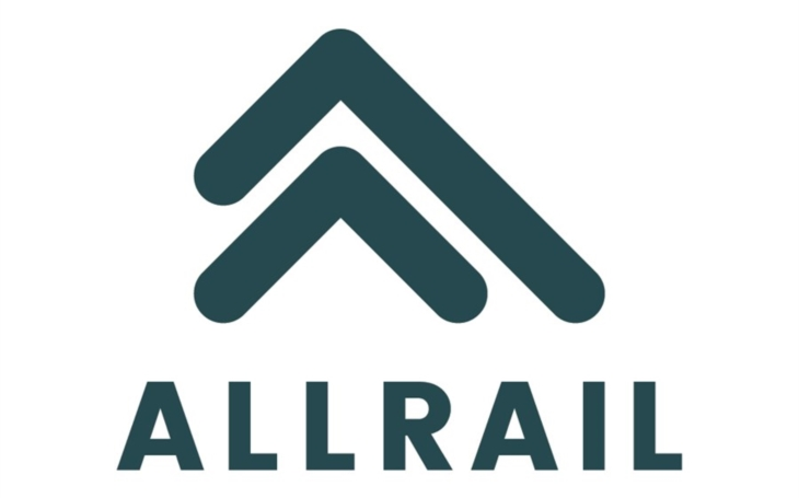 AllRail warns: In Poland, there is a risk of closing the railway market to competition.