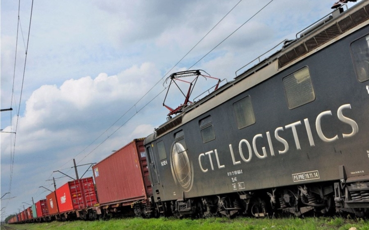 CTL Logistics: From July 1, a new composition on the Board of Directors