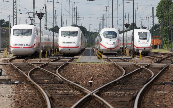 Sqills will join the Siemens Mobility family