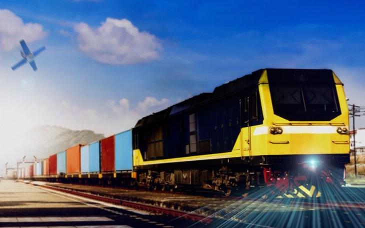 Finland prepares for unmanned cargo transportation