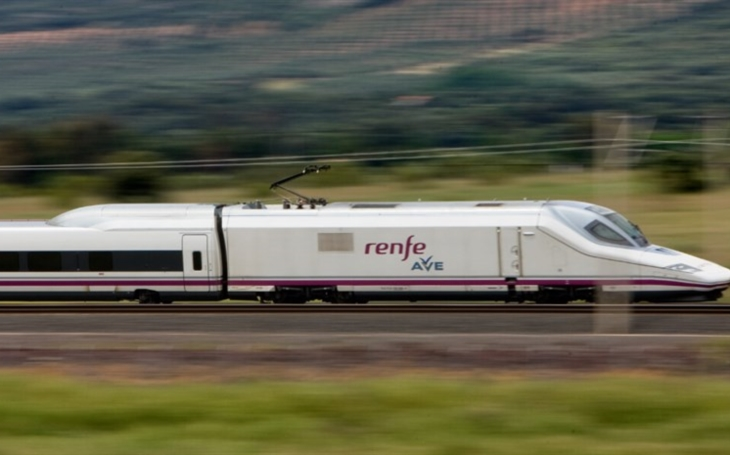 Siemens Mobility and everis to develop MaaS platform for Renfe