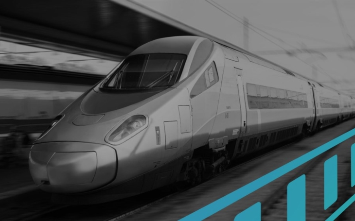 Decarbonization! The first day of EXPO Ferroviaria 2021
