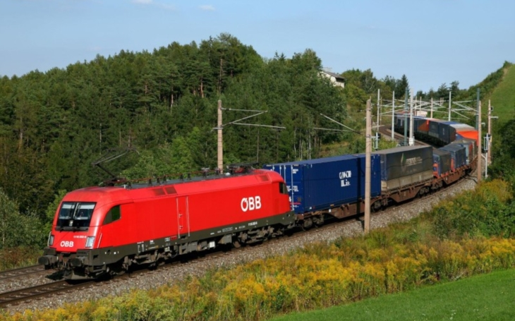 ÖBB have got rid of the winner of the tender- Stadler. Rival Alstom is behind the attack on the outcome
