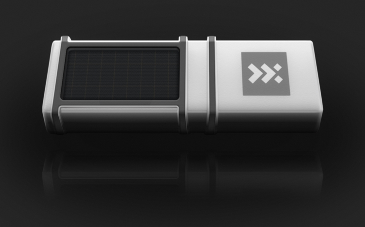 Nexxiot Unveils New Hardware with Unparalleled Big Data Traceability and Analytics for Cargo Containers Worldwide