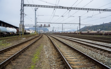 Implementation of ETCS in the Czech Republic: There is also a risk…